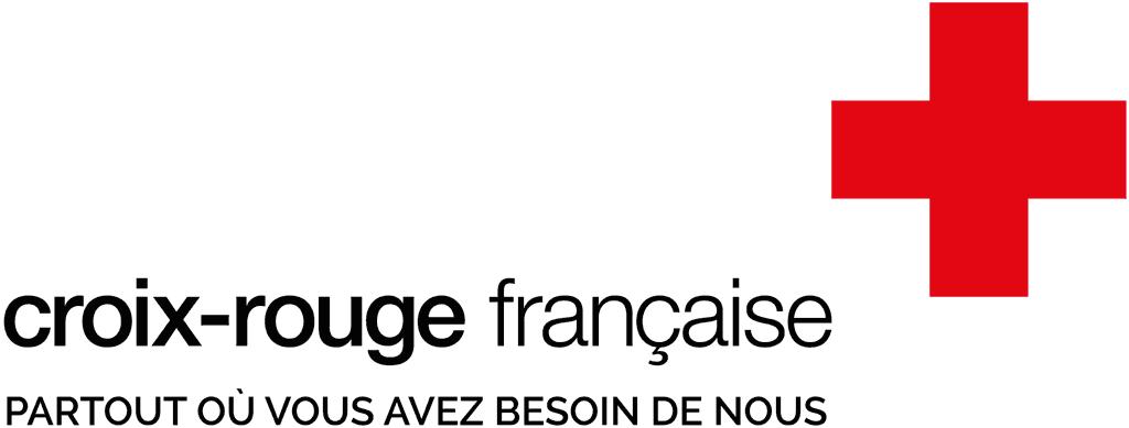 Délégation de Vendée - Croix-Rouge française